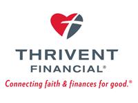EPA-sponsor-Thrivent-200x149