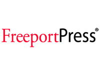 EPA-sponsor-freeportpress-200x149