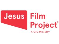 EPA-sponsor-jesusproject-200x149