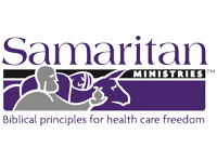 EPA-sponsor-samaritan2
