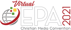 EPA Convention