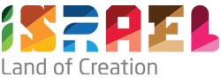EPA-sponsor-israeltitle2