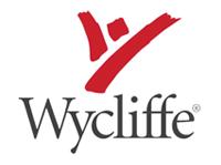EPA-sponsor-wycliffe2