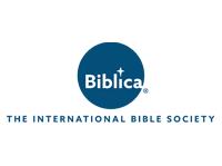 EPA-sponsor-Biblica
