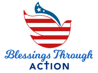 EPA-sponsor-Blessings