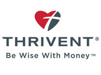EPA-sponsor-Thrivent2019