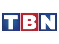 EPA-sponsor-TBN-200x149