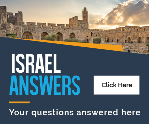 300x250_israel_answers_web